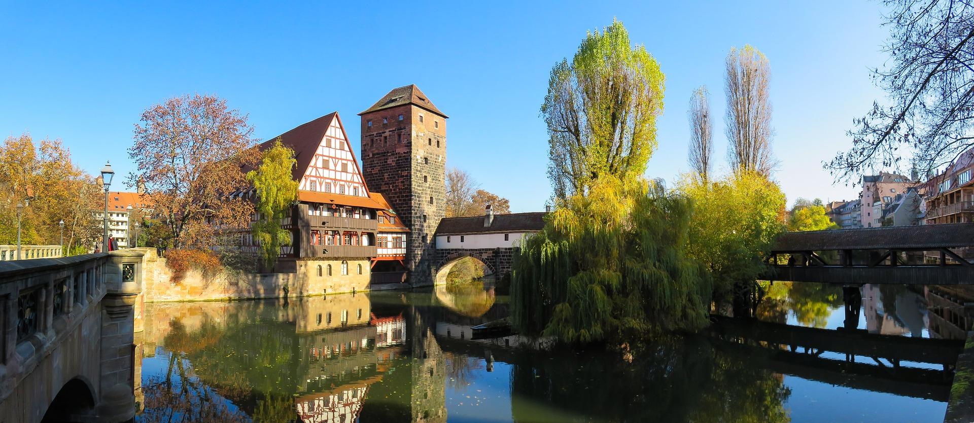 Bild: Nürnberg